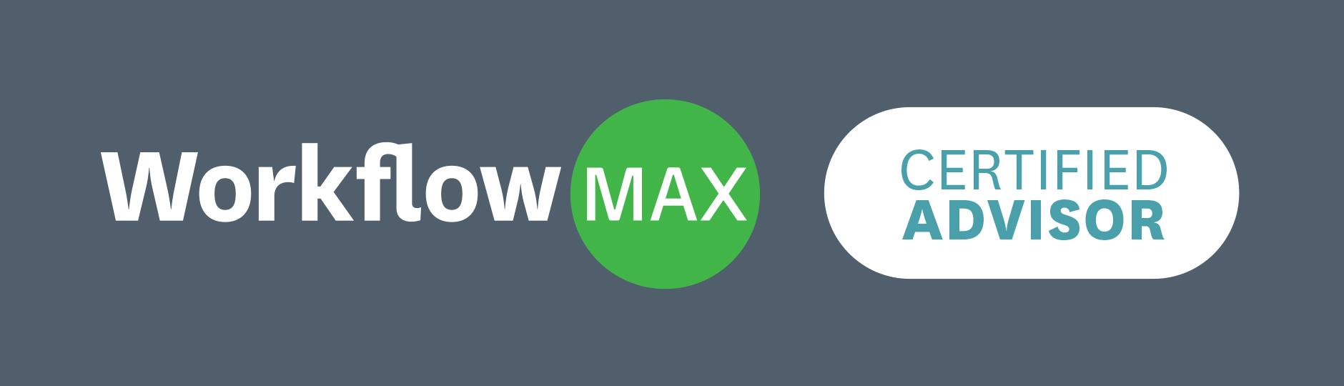 wfm-logo-for-advisors
